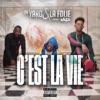 c-est-la-vie-feat-naza-single