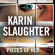 Karin Slaughter - Pieces of Her (Unabridged)