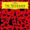 Tchaikovsky: The Nutcracker, Op. 71, TH 14 (Live at Walt Disney Concert Hall, Los Angeles 2013) - Los Angeles Philharmonic & Gustavo Dudamel