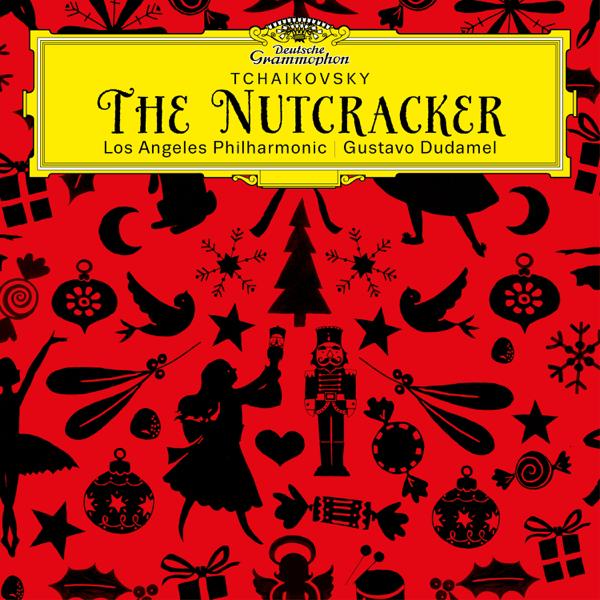nutcracker download free mp3