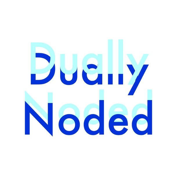 Dually Noded