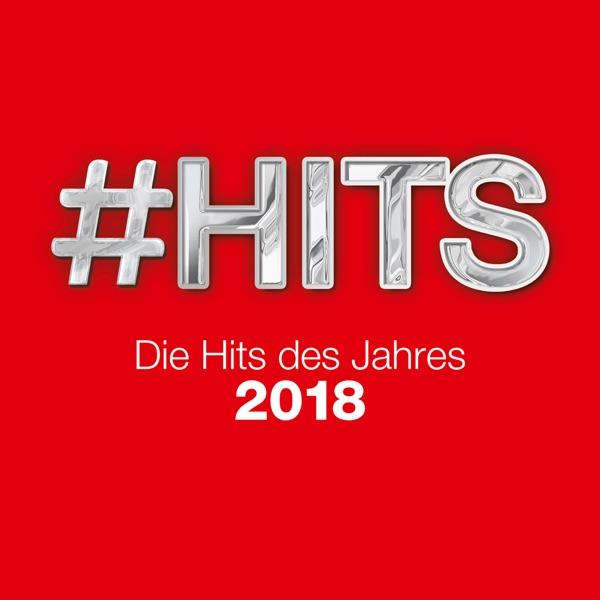 Calvin Harris & Dua Lipa mit One Kiss