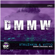 Dmmw (Original Mix) - Struzhkin & Vitto