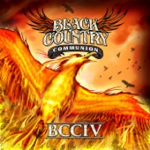 Black Country Communion - The Crow