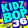 There's Nothing Holdin' Me Back - KIDZ BOP Kids