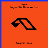 Rogue (Extended Mix)
