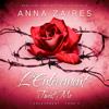 Anna Zaires & Dima Zales - Twist Me - L'Enlèvement (French Edition) (Unabridged) artwork