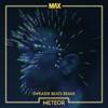 Meteor Sweater Beats Remix Single