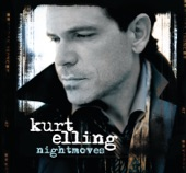 Kurt Elling - And We Will Fly