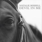Natalie Mishell - Devil in Me