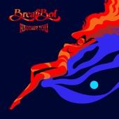 Breakbot - Devotion (feat. Irfane)