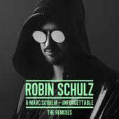 Download Robin Schulz  - Unforgettable (Kryder Remix)