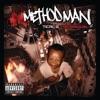 Method Man Tical 0: The Prequel