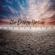 The Broken Horizon - Desolation