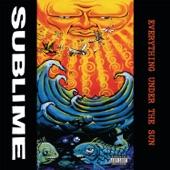 Sublime - 54-46
