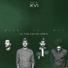 Give It All (La Fine Equipe Remix) - Seth XVI