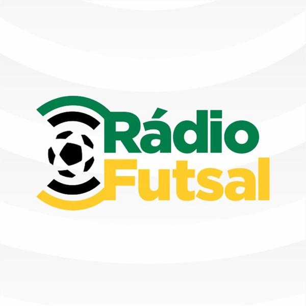 Rádio Futsal