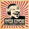 Mavis Staples, Win Butler & Regine Chassagne - Slippery People (Live) artwork