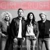 Girl Crush Deluxe Single Single