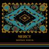 Bootleg Rascal - Mercy Grafik