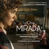 La Otra Mirada (Música Original de la Serie de RTVE) - EP - Fernando Velázquez