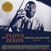 Floyd Dixon - Rockin' at Home