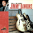 Download lagu Jimmy Dawkins - Hard Life Blues.mp3