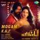 Mogam From K G F Chapter 1 Single