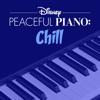Disney Peaceful Piano - Disney Peaceful Piano: Chill  artwork