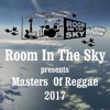 Room in the Sky Presents Masters of Reggae 2017