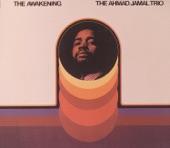Ahmad Jamal Trio - Wave