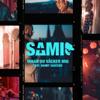 Sami - Innan du väcker mig (feat. Danny Saucedo) bild