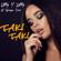 Taki Taki (feat. Grupo Oro) - Lilly & Lolly
