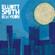 Elliott Smith Thirteen - Elliott Smith