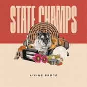 State Champs - Frozen