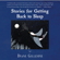 Diane Gillespie - Stories for Getting Back to Sleep (Unabridged)