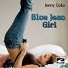 Jerry Cole