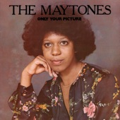 The Maytones - Madness