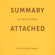 Milkyway Media - Summary of Amir Levine's Attached by Milkyway Media (Unabridged)