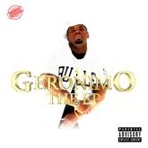 Geronimo the EP