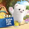 Kids Pop Hits - Badanamu