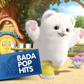 Kids Pop Hits
