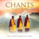 The Gyuto Monks Of Tibet - Chants – The Spirit Of Tibet