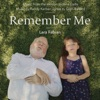 Remember Me Music From the Motion Picture Cello feat Lara Fabian Single