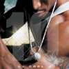LL Cool J - Luv U Better artwork