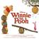 Artisti Vari - Winnie the Pooh (Original Soundtrack)
