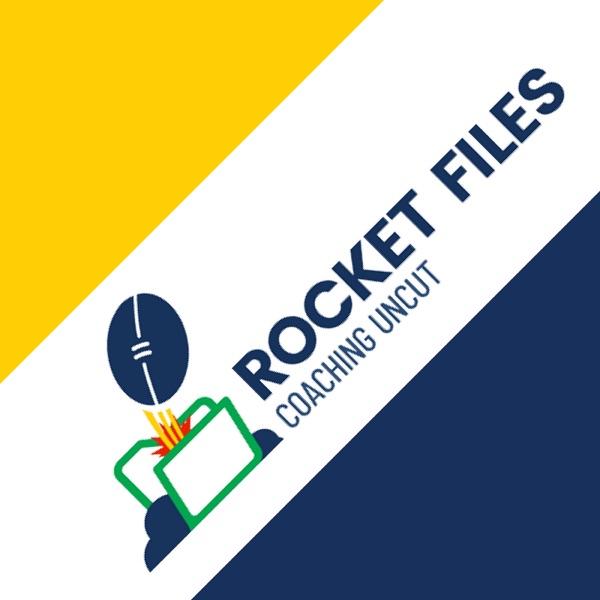 Rocket Files