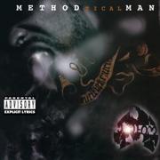Tical - Method Man - Method Man