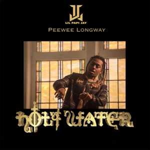 Holy Water (feat. Peewee Longway) - Single Mp3 Download