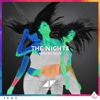 The Nights Avicii By Avicii - Avicii mp3